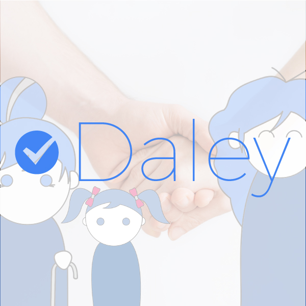 Quinty Kemper Portfolio item Daley 2016