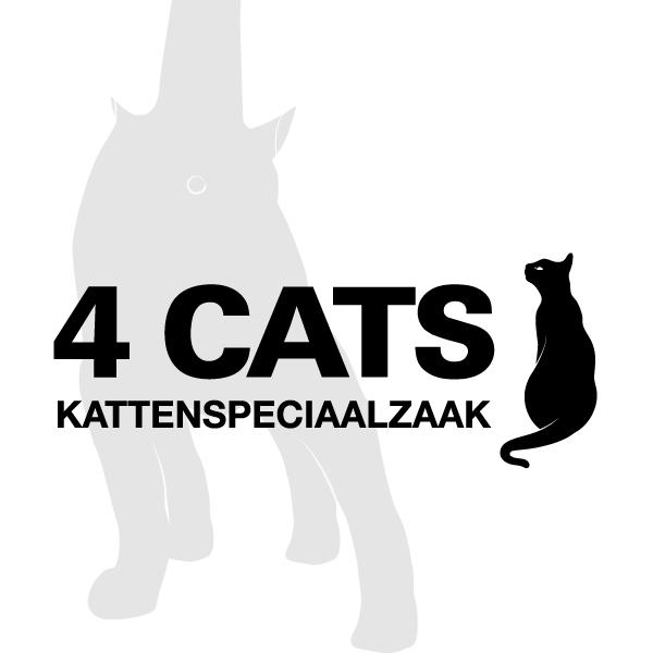Quinty Kemper Portfolio item Kattenspeciaalzaak 2018