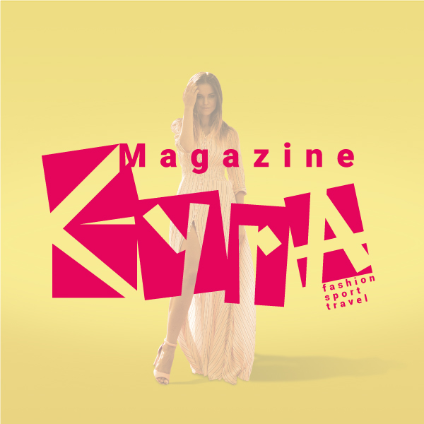 Quinty Kemper Portfolio item Kyra 2018