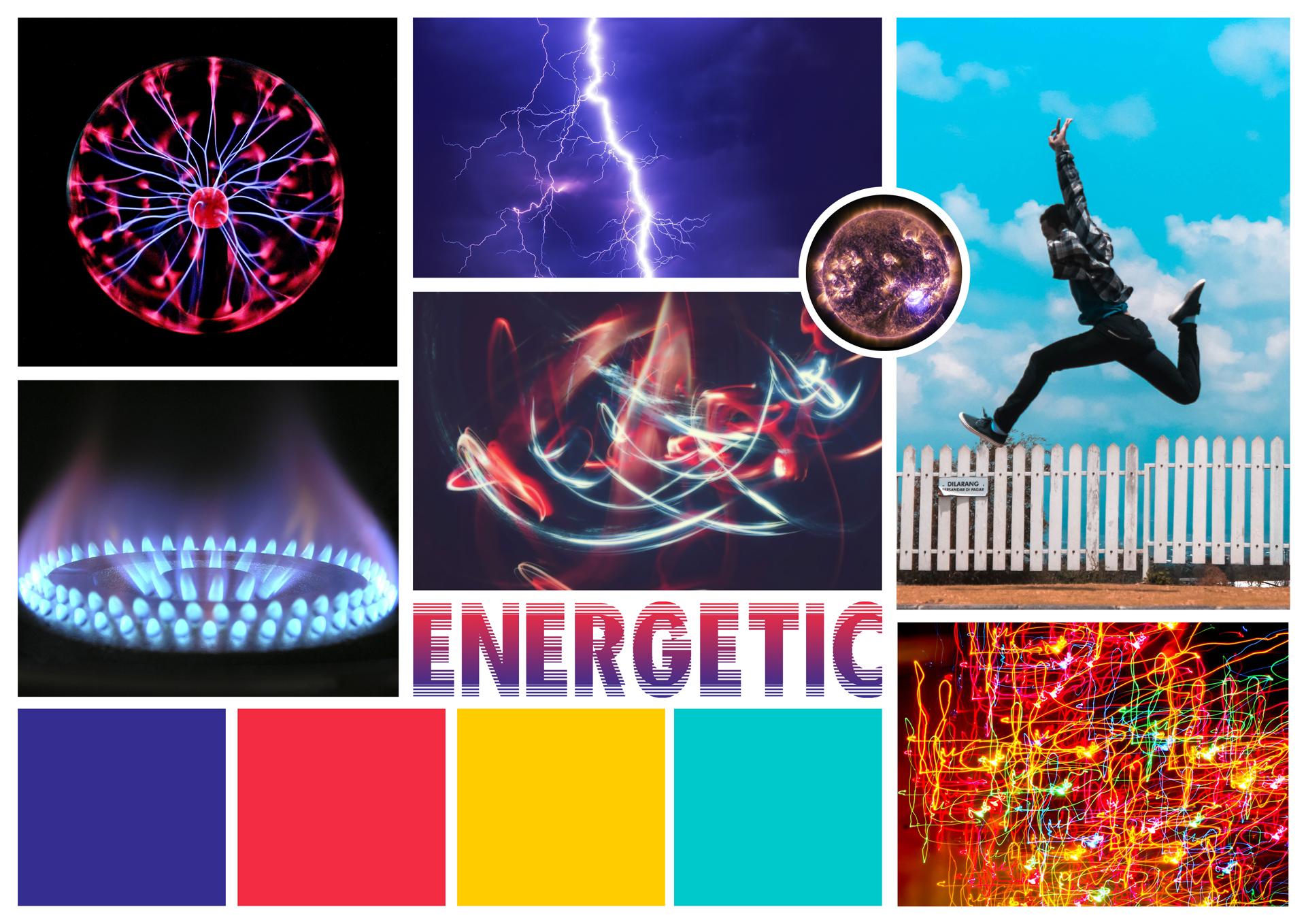 moodboard_kernwaarde_energetic_lorrera