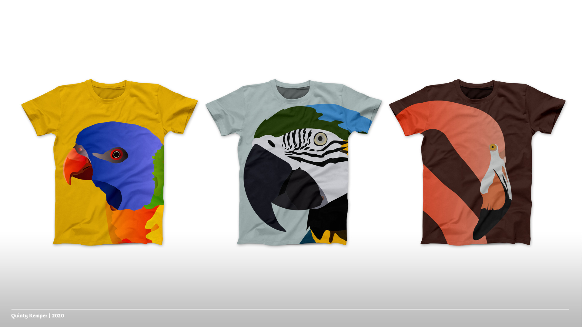 Kemper_Quinty_shirt_design_vogels